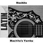Machito Machito's Yambu
