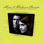 Mimi Fariña The Complete Vanguard Recordings