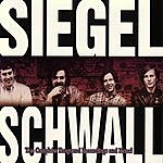 Siegel-Schwall The Complete Vanguard Recordings & More!
