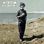 Jane Birkin Enfants D'hiver