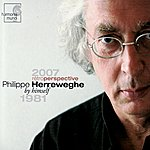 Philippe Herreweghe Philippe Herreweghe By Himself