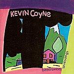 Kevin Coyne Bittersweet Lovesongs