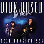 Dirk Busch Beziehungsweisen