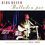 Dirk Busch Balladen pur