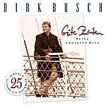 Dirk Busch Gute Zeiten