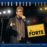 Dirk Busch Piano & Forte