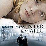 Niki Reiser Im Winter Ein Jahr - Original Soundtrack