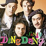 Sandy Ding Dang - Persian Music