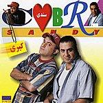 Sandy Cobra - Persian Music