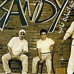 Sandy Khanandeh Top (Top Singer) - Persian Music