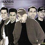 Sandy Raghse Javoona - Persian Music