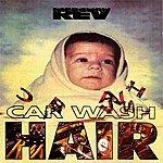 Mercury Rev Car Wash Hair