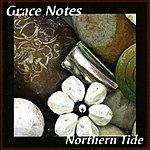 Grace Notes Quartet Northern Tide