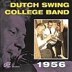 Dutch Swing College Band 1956