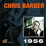 Chris Barber's Jazz Band Chris Barber, 1956