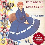 Petula Clark You Are My Lucky Star