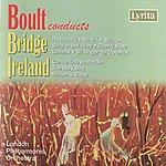 Sir Adrian Boult Boult Conducts Ireland, Bridge