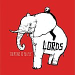 The Lords Everyone Is People
