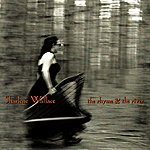 Sharlene Wallace The Rhyme & The River