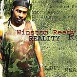 Winston Reedy Reality