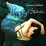 Sharlene Wallace Journey of Shadows