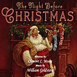 William Goldstein The Night Before Christmas