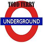 """Todd Terry Underground 12"""""""