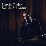 Martin Taylor Double Standards