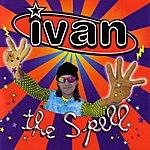 Ivan The Spell