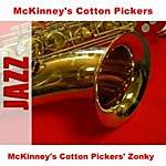 McKinney's Cotton Pickers McKinney's Cotton Pickers' Zonky