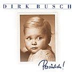 Dirk Busch Persönlich