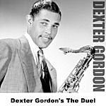 Dexter Gordon Dexter Gordon's The Duel