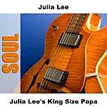 Julia Lee Julia Lee's King Size Papa