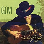 Govi Touch of Light
