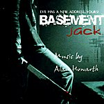 Alan Howarth Basement Jack