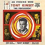 Tony Kinsey An Evening With Tony Kinsey