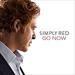 Simply Red Go Now (Single Version)