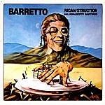 Ray Barretto Rican/Struction