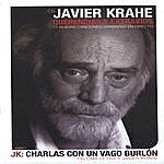 Javier Krahe Querencias y Extravios