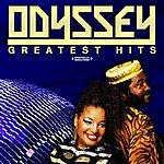 Odyssey Greatest Hits (Digitally Remastered)