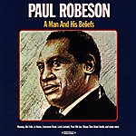 Paul Robeson A Man and His Beliefs (Digitally Remastered)