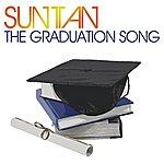 Suntan The Graduation Song