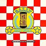 Gucci Crew II Sally (That Girl)