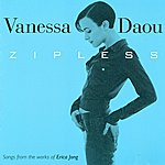 Vanessa Daou Zipless (Parental Advisory)