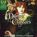 London Symphony Orchestra Dance Classics
