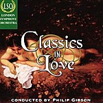 London Symphony Orchestra Classics In Love