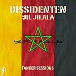 Dissidenten Tanger Sessions