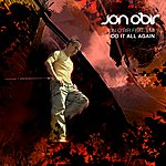 Jon O'Bir Do It All Again (6-Track Maxi-Single)(Feat. Emi)