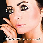 Philippe Katerine Upon The Catwalk (2-Track Single)