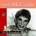 Susannah McCorkle Ballad Essentials